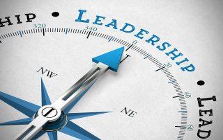 Management Assistance Programme